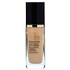 Estee Lauder, Perfectionist, Youth-Infusing Serum Makeup, SPF 25, 2W1 Dawn, 1 fl oz (30 ml)