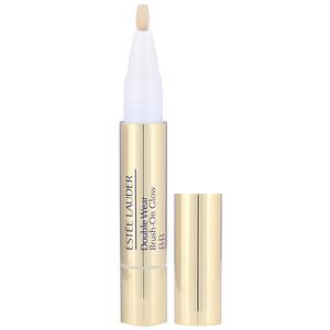 Estee Lauder, Double Wear, Brush-On Glow BB Highlighter, 1C Light,  .07 fl oz (2.2 ml) отзывы