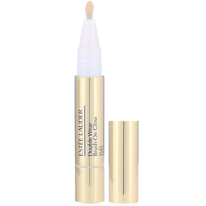 Estee Lauder, Double Wear, Brush-On Glow BB Highlighter, 3C Medium,  .07 fl oz (2.2 ml) отзывы