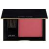 Estee Lauder, Pure Color Envy, Sculpting Blush, 220 Pink Kiss,  .25 oz (7 g)
