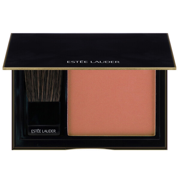 Estee Lauder, Pure Color Envy, Sculpting Blush, 120 Sensuous Rose, .25 oz (7 g) (Discontinued Item)