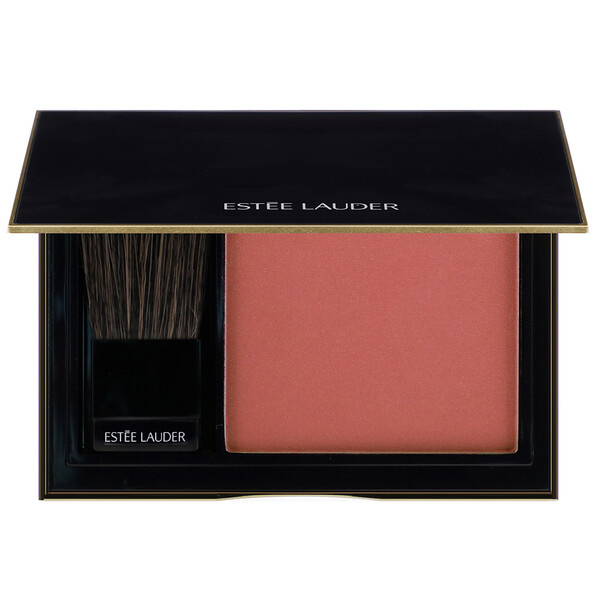 Estee Lauder, Pure Color Envy, Sculpting Blush, 410 Rebel Rose, .25 oz (7 g) (Discontinued Item)