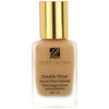 Estee Lauder, Double Wear, Stay-In-Place Makeup, SPF 10, 3N1 Ivory Beige, 1 fl oz (30 ml)