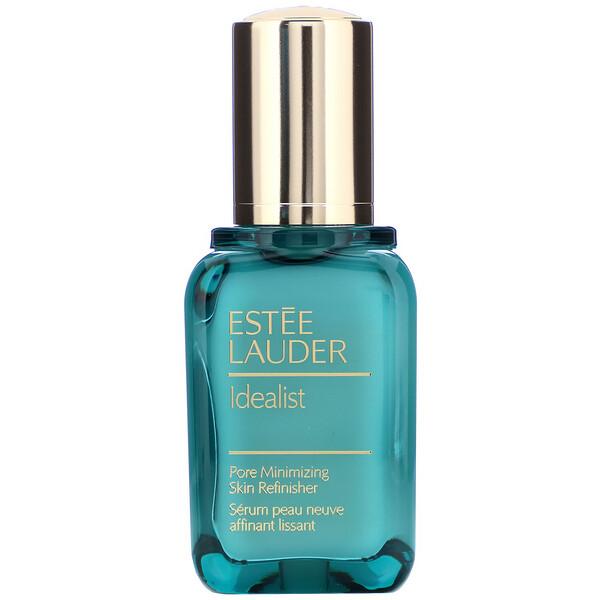 Estee Lauder, Idealist, Pore Minimizing Skin Refinisher, 1.7 fl oz (50 ml)