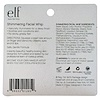 E.L.F. Cosmetics, Shimmering Facial Whip, Lilac Petal, 0.34 oz (9.5 g) (Discontinued Item)
