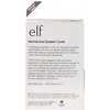 E.L.F. Cosmetics, Mechanical Eyelash Curler