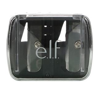 E.L.F., Dual Pencil Sharpener, 1 Sharpener