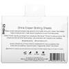 E.L.F., Shine Eraser Blotting Sheets, 30 Sheets
