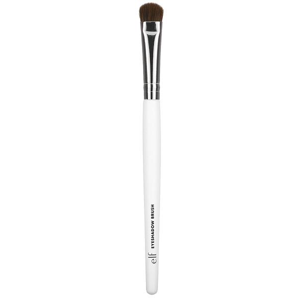 Eyeshadow Brush, 1 Count