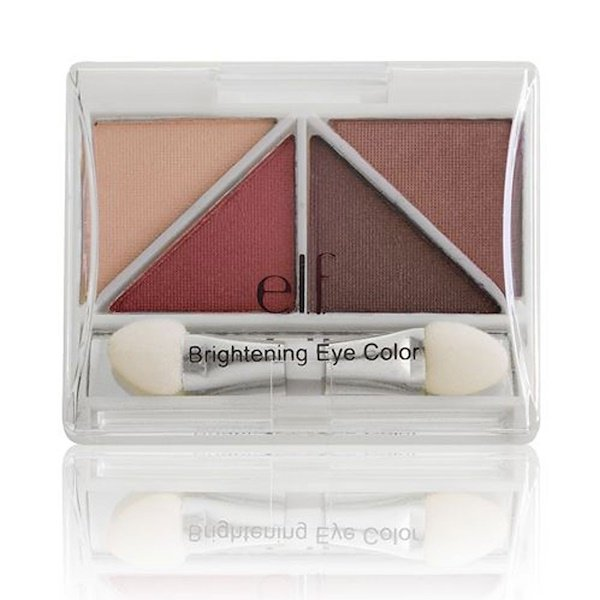 E.L.F., Brightening Eye Color, Luxe, 0.09 oz (2.5 g) (Discontinued Item)