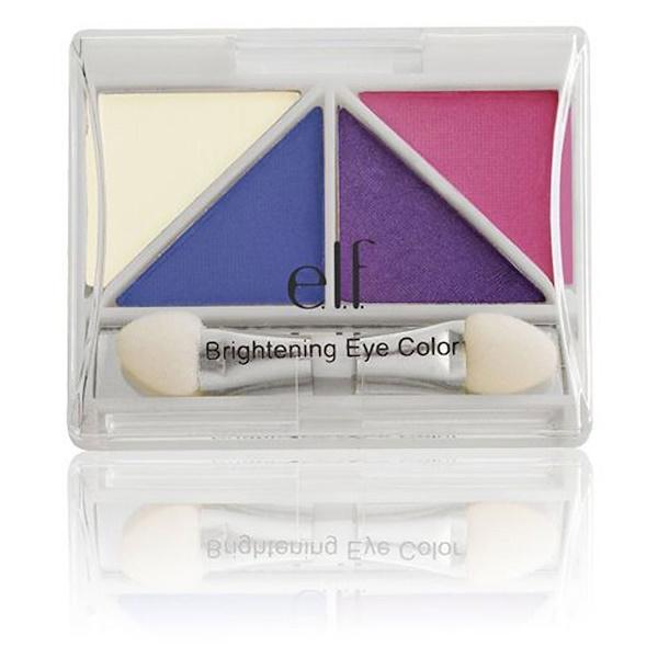 E.L.F., Brightening Eye Color, Punk Funk, 0.09 oz (2.5 g) (Discontinued Item)