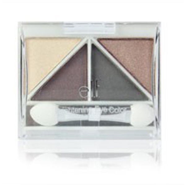 E.L.F., Brightening Eye Color, Day 2 Night, 0.09 oz (2.5 g) (Discontinued Item)