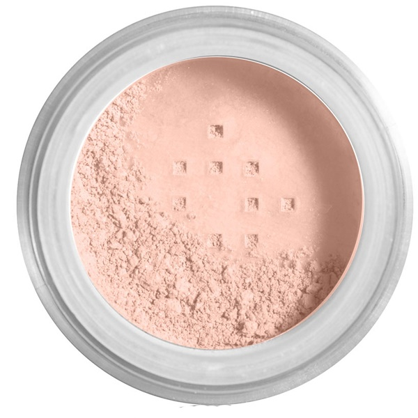 E.L.F., Mineral Blush, Coral, 0.12 oz (3.4 g) (Discontinued Item)