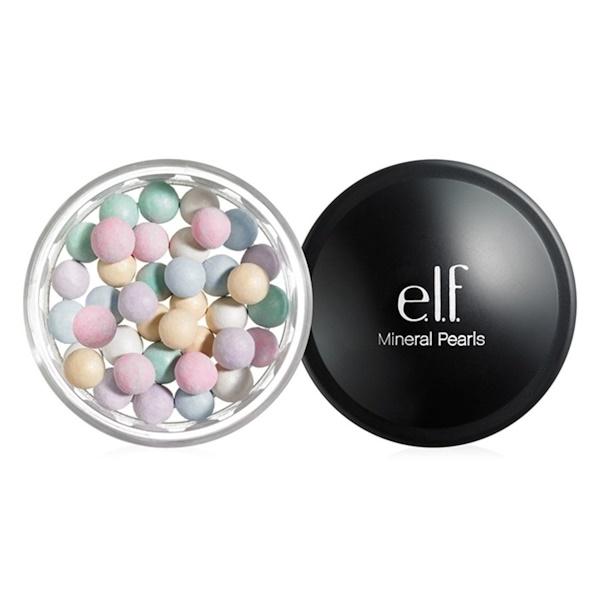 Mineral Pearls, Skin Balancing, 0.53 oz (15.12 g)