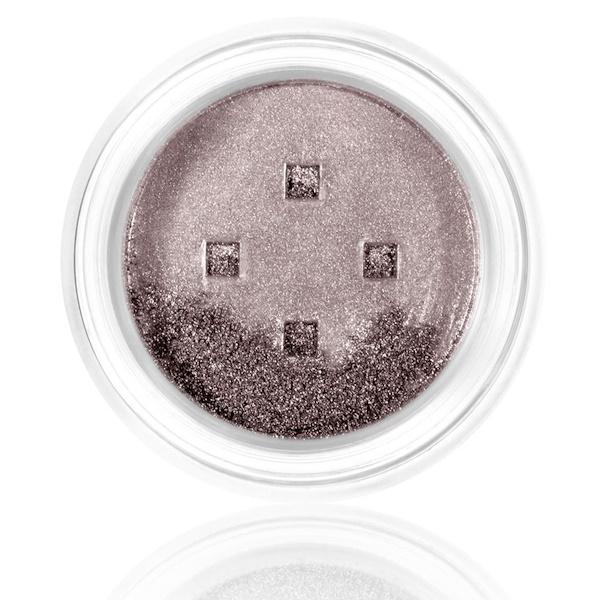 E.L.F., Mineral Eyeshadow, Socialite, 0.03 oz (0.85 g) (Discontinued Item)