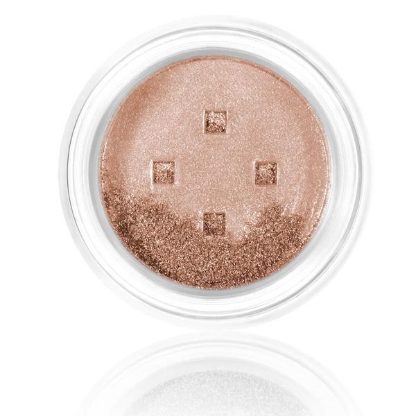 E.L.F., Mineral Eyeshadow, Sassy, 0.03 oz (Discontinued Item)