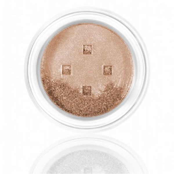 E.L.F. Cosmetics, Mineral Eyeshadow, Natural, 0.03 oz (0.85 g) (Discontinued Item)