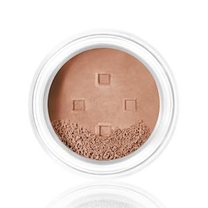 ЕЛФ Косметикс, Mineral Eyeshadow, Enchanting, 0.03 oz (0.85 g) отзывы