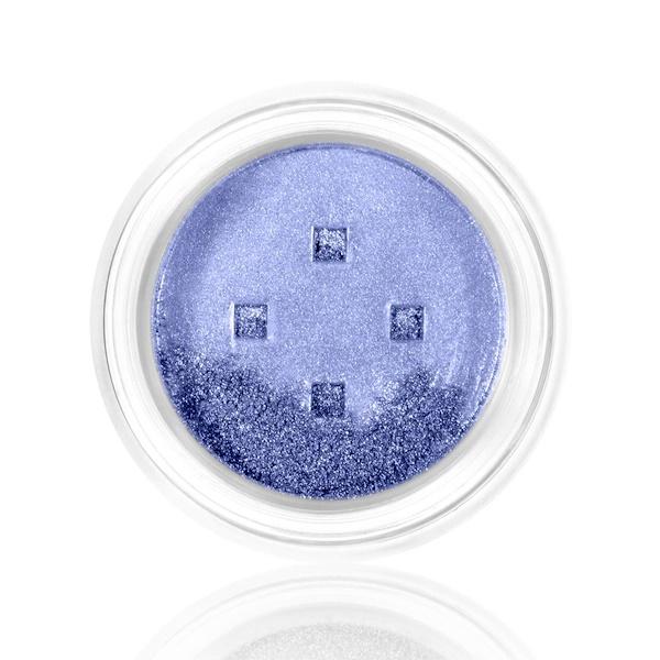 E.L.F. Cosmetics, Mineral Eyeshadow, Beachy, 0.03 oz (0.85 g) (Discontinued Item)