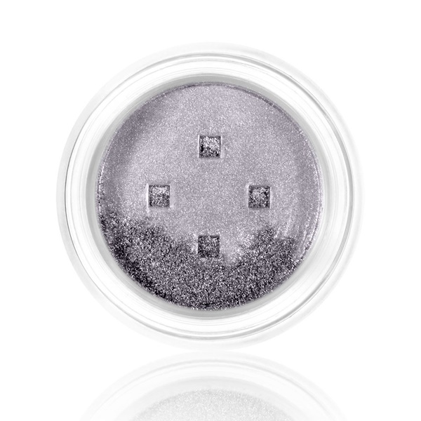 E.L.F. Cosmetics, Mineral Eyeshadow, Smoldering, 0.03 oz (0.85 g) (Discontinued Item)