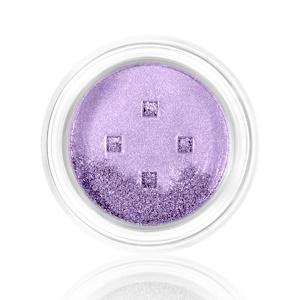ЕЛФ Косметикс, Mineral Eyeshadow, Flirty, 0.03 oz (0.85 g) отзывы покупателей