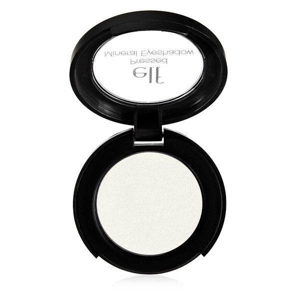 E.L.F., Pressed Mineral Eyeshadow, Bridal Party, 0.11 oz (3 g) (Discontinued Item)
