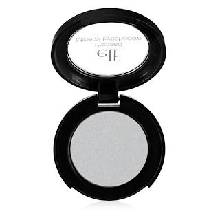 E.L.F. Cosmetics, Pressed Mineral Eyeshadow, Disco DJ, 0.11 oz (3 g)