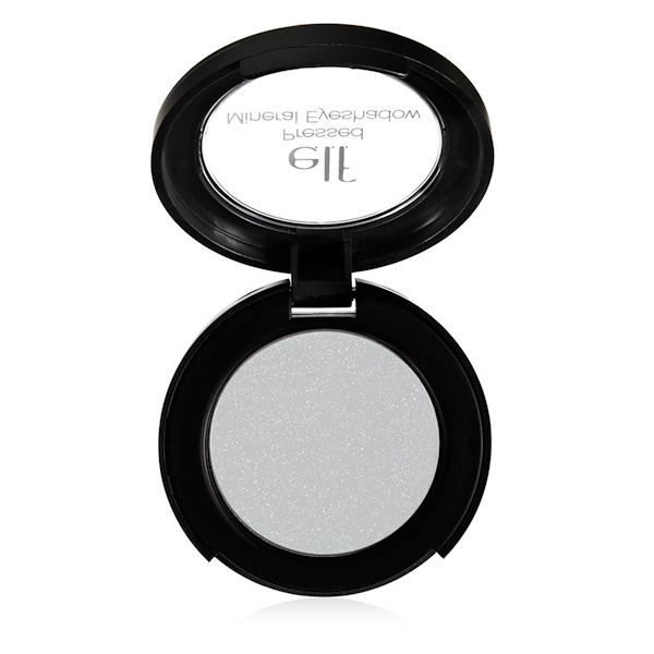 E.L.F. Cosmetics, Pressed Mineral Eyeshadow, Disco DJ, 0.11 oz (3 g) (Discontinued Item)