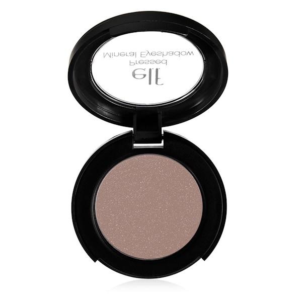 E.L.F., Pressed Mineral Eyeshadow, Lunch Break, 0.11 oz (3 g) (Discontinued Item)