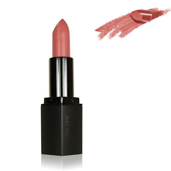 E.L.F., Mineral Lipstick, Barely Bitten, .13 oz (3.8 g) (Discontinued Item)