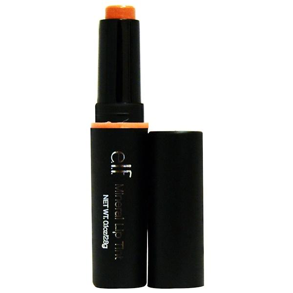 E.L.F., Mineral Lip Tint, Natural, 0.1 oz (2.8 g) (Discontinued Item)