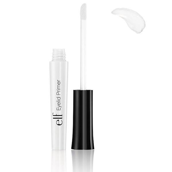 E.L.F., Eyelid Primer, Pearl, 0.17 fl oz (5 ml) (Discontinued Item)
