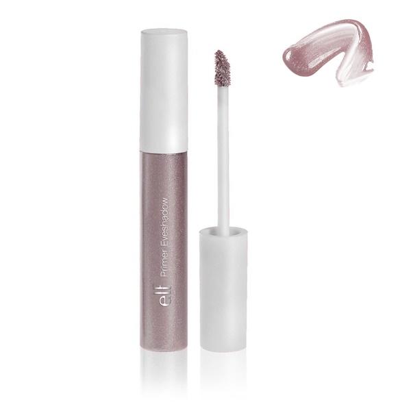 E.L.F., Primer Eyeshadow, Misty Mauve, 0.2 fl oz (6.0 ml) (Discontinued Item)