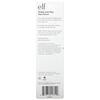 E.L.F., Shape and Stay Wax Pencil, Clear, 0.04 oz (1.4 g)