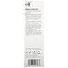E.L.F., Expert Liquid Liner, Midnight, 0.15 fl oz (4.5 ml)
