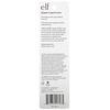 E.L.F., Expert Liquid Liner, Charcoal, 0.14 fl oz (4.2 ml)