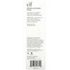E.L.F., Shadow Lock Eyelid Primer, Sheer, 0.11 fl oz (3.1 ml)