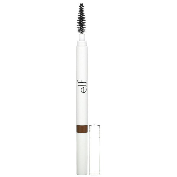 Instant Lift Brow Pencil, Auburn, 0.006 oz (0.18 g)