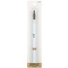 E.L.F., Instant Lift Brow Pencil, Blonde, 0.006 oz (0.18 g)