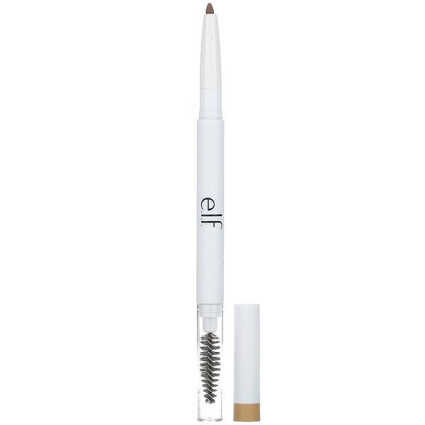 Instant Lift Brow Pencil, Blonde, 0.006 oz (0.18 g)