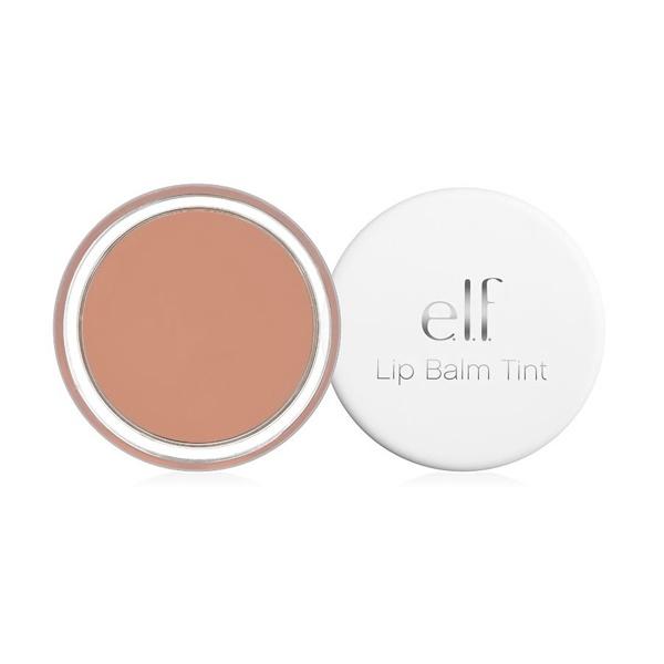 E.L.F., Lip Balm Tint, Nude, 0.141 oz (4.0 g) (Discontinued Item)