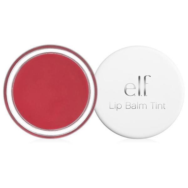 E.L.F., Lip Balm Tint, Grapefruit, 0.141 oz (4.0 g) (Discontinued Item)