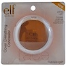 E.L.F. Cosmetics, Cover Everything Concealer, Light, 0.141 oz (4.0 g) (Discontinued Item)