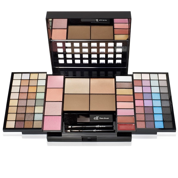E.L.F., Studio, Essential Makeup Collection, 2.84 oz (85.2 g) (Discontinued Item)