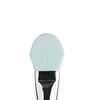 E.L.F., Pore Refining Brush and Beauty Mask Tool, 1 Brush