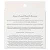 E.L.F. Cosmetics, Aqua Beauty, Aqua-Infused Blush & Bronzer, Bronzed Pink Beige, 0.29 oz (8.5 g)
