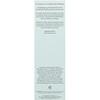 E.L.F. Cosmetics, Hydrating Water Essence, 5.0 fl oz (150 ml)