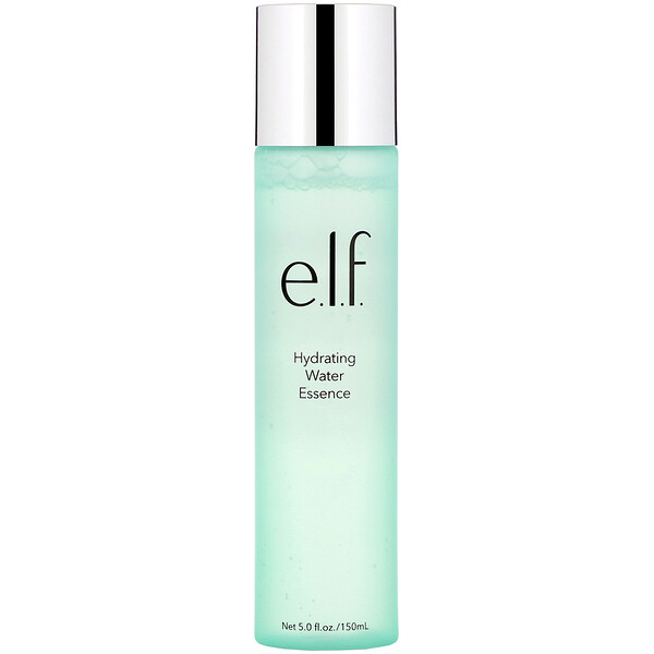 E.L.F., Hydrating Water Essence, 5.0 fl oz (150 ml)