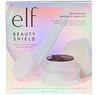 E.L.F. Cosmetics, Beauty Shield Recharging Magnetic Mask Kit, 1.76 oz (50 g)