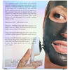E.L.F., Beauty Shield Recharging Magnetic Beauty Mask Kit, 1.76 oz (50 g)